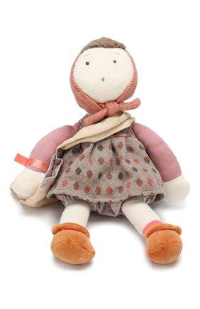 Кукла Margotte   Фото №1