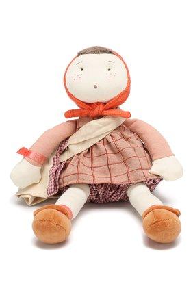 Кукла Manon   Фото №1