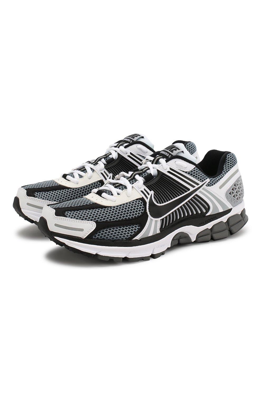 4fdf0dc9 Мужские кроссовки, размер 38, по цене от 7 370 руб. купить в  интернет-магазине ЦУМ
