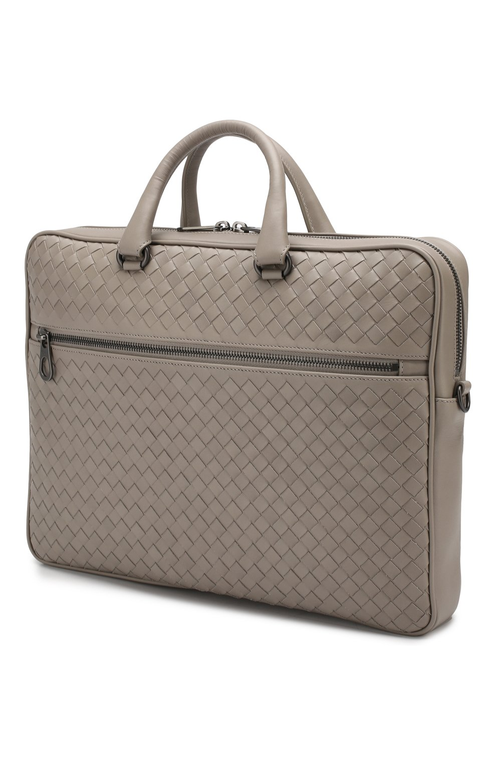 50633fceb1dd Мужские сумки Fendi купить в интернет-магазине ЦУМ - товар распродан