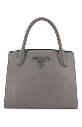 fd7f34519329 Prada купить женскую одежду, обувь, сумки и аксессуары в официальном ...