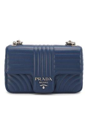 c4cd42128239 Сумки Prada по цене от 63 500 руб. купить в интернет-магазине ЦУМ