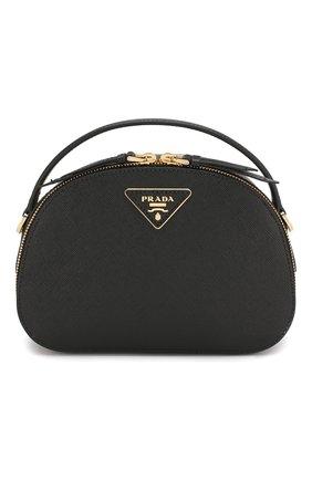c7621bca3284 Prada купить женскую одежду, обувь, сумки и аксессуары в официальном ...