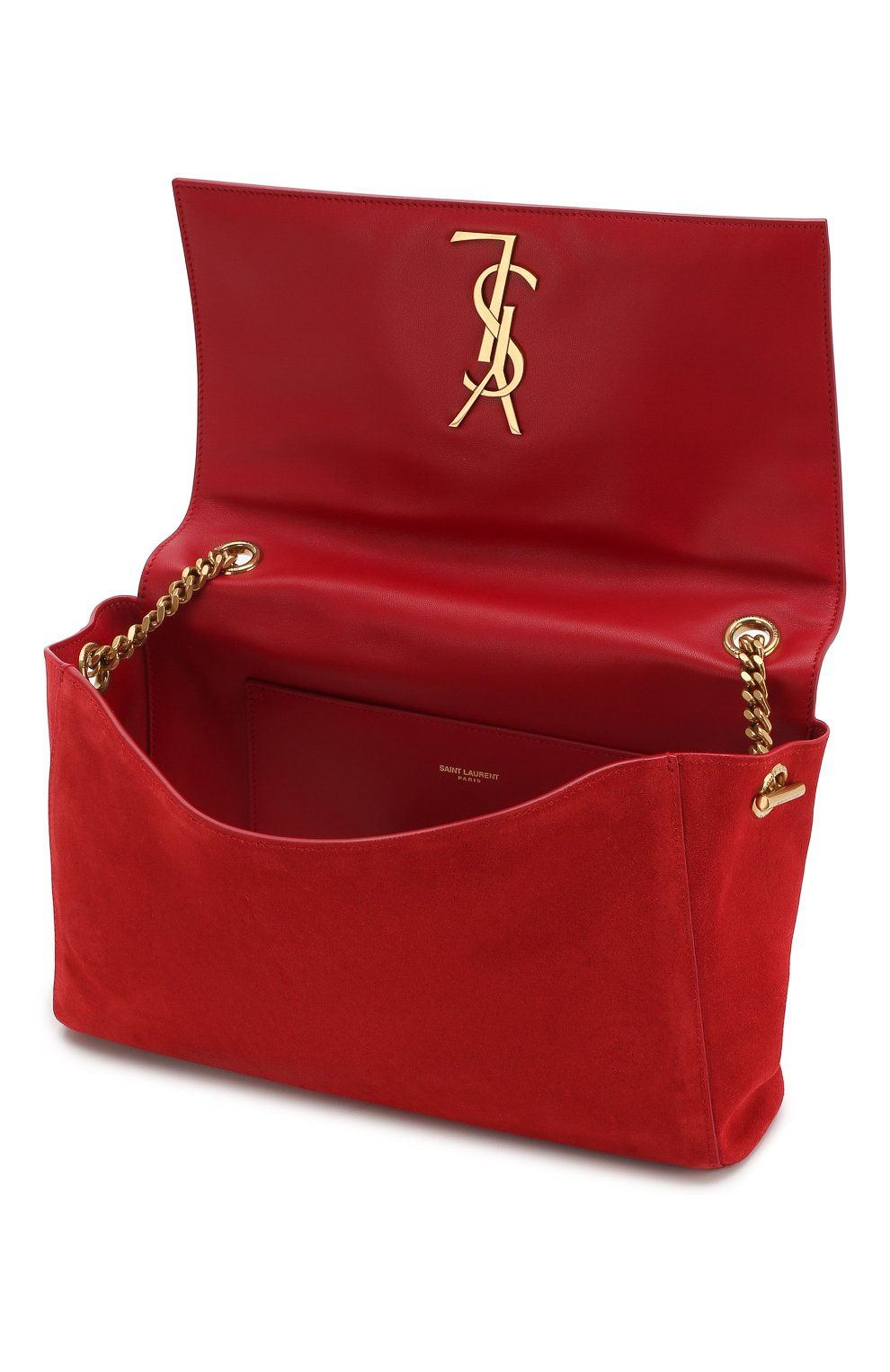 c93ee59b1d51 Сумки Saint Laurent по цене от 52 350 руб. купить в интернет-магазине ЦУМ