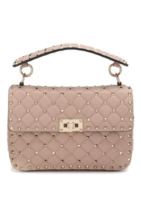 18e360647834 Женские сумки по цене от 6 970 руб. купить в интернет-магазине ЦУМ