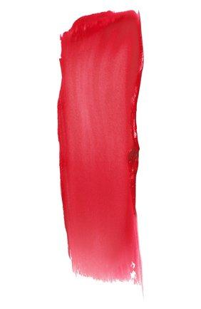Женская помада-бальзам, оттенок 3 rene pink GUCCI бесцветного цвета, арт. 3614226904393 | Фото 2
