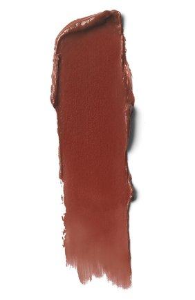 Женская увлажняющая помада с сиянием, 110 marguerite jade GUCCI бесцветного цвета, арт. 3614227749665 | Фото 2