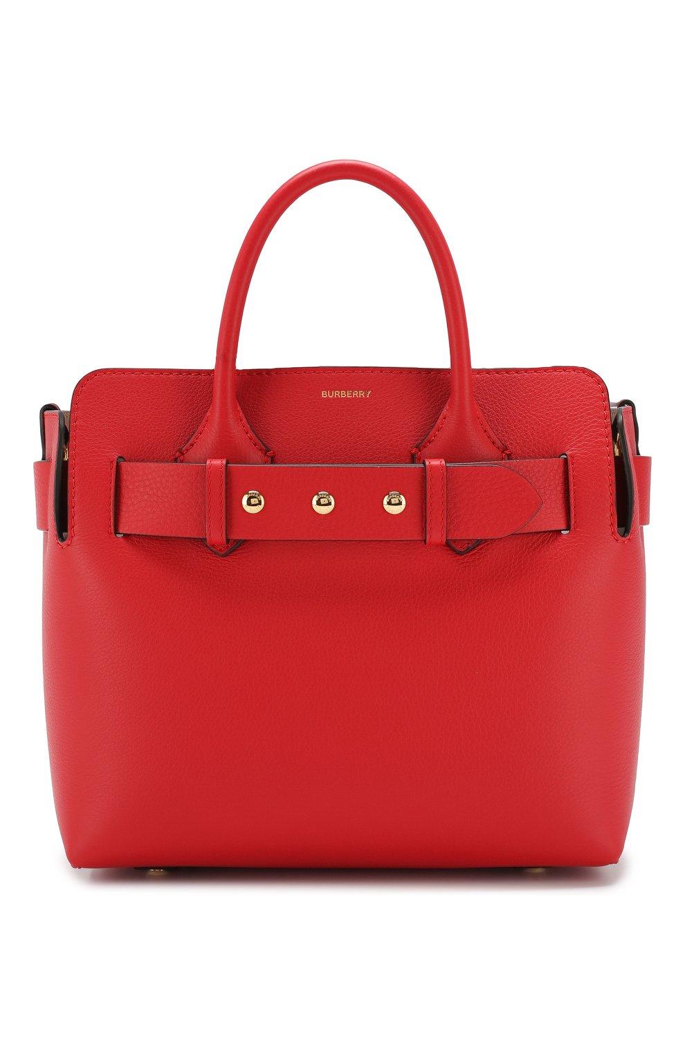 b0ccb148fa43 Сумки DKNY купить в интернет-магазине ЦУМ - товар распродан