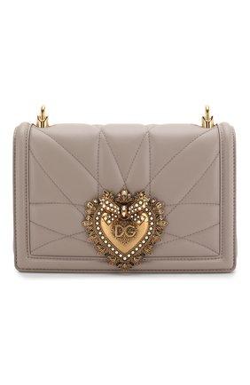 c3ccd6090a5c Сумки Dolce & Gabbana по цене от 19 700 руб. купить в интернет ...