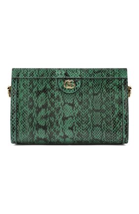 177188035f07 Сумки Gucci по цене от 49 950 руб. купить в интернет-магазине ЦУМ