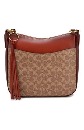 6af5136f376b Бренд Coach купить на официальном сайте модного дома ЦУМ