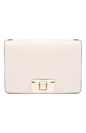 271dfb16afd5 Furla купить женские сумки и аксессуары в официальном интернет ...