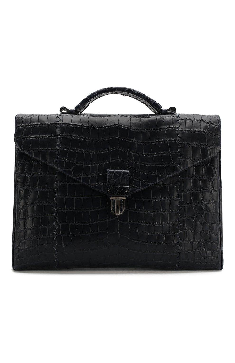 357bf67a7e81 Мужские сумки Dirk Bikkembergs купить в интернет-магазине ЦУМ - товар  распродан