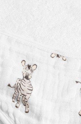 Полотенце   Фото №2
