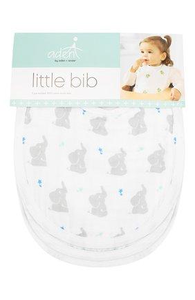 Нагрудники Little bib | Фото №1