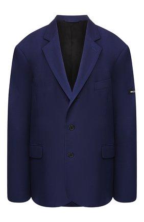 85f74dbb6011 Balenciaga - мужская и женская одежда, обувь, сумки и аксессуары в ...