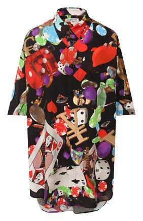 e4bcccfcf10d Balenciaga - мужская и женская одежда, обувь, сумки и аксессуары в ...