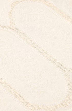 Комплект на выписку Золотой Вавилон | Фото №2