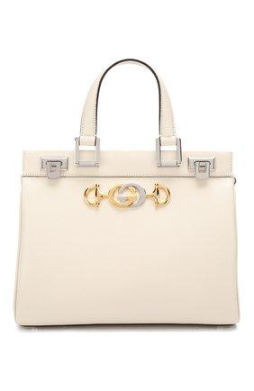 37befb7a8b80 Сумки Gucci по цене от 49 950 руб. купить в интернет-магазине ЦУМ