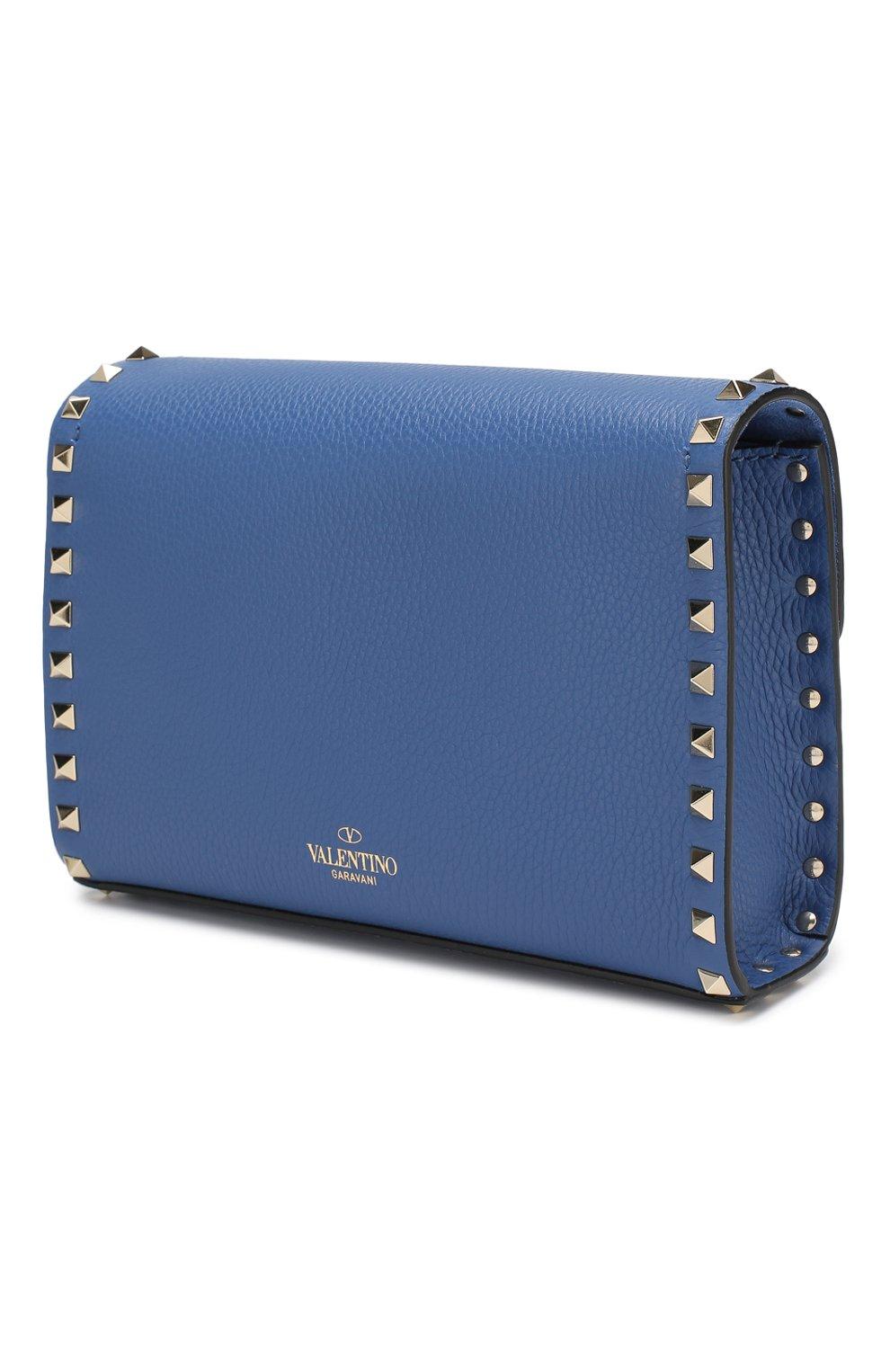 bfc974094247 Сумки Valentino по цене от 38 950 руб. купить в интернет-магазине ЦУМ