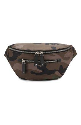f5a8548a1574 Мужские сумки по цене от 3 245 руб. купить в интернет-магазине ЦУМ