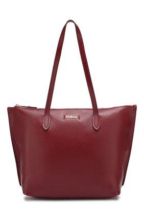 62a3ae3fa6bd Furla купить женские сумки и аксессуары в официальном интернет ...
