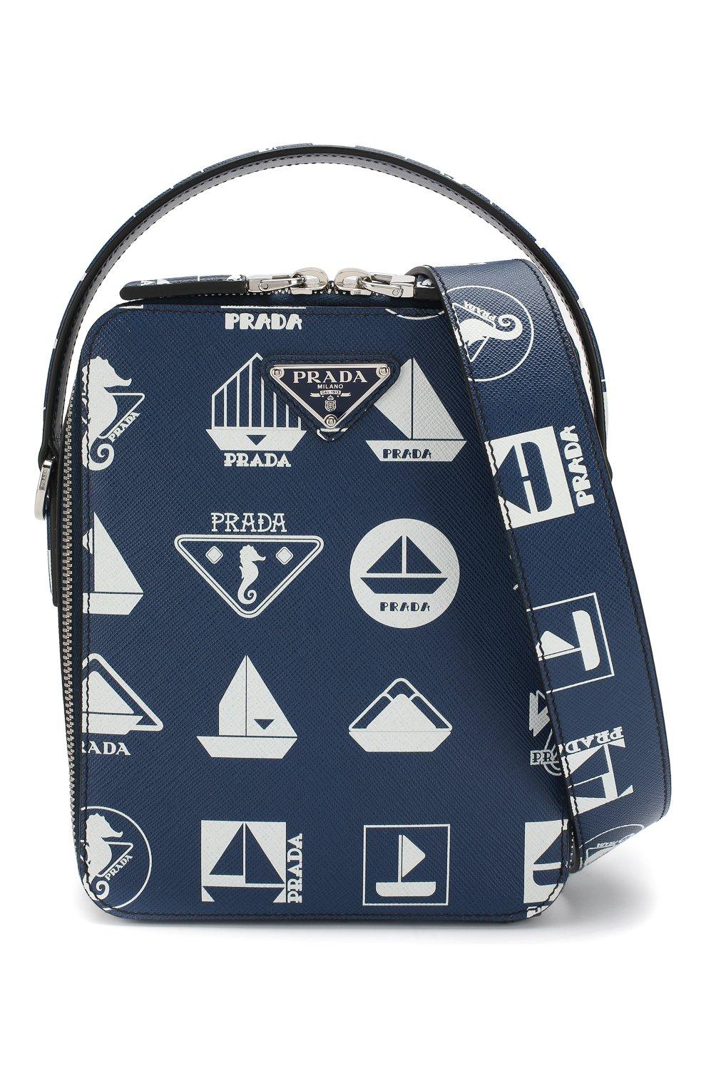 422b0ea8f78b Мужские сумки по цене от 7 320 руб. купить в интернет-магазине ЦУМ