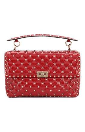 c21f1d725793 Сумки Valentino по цене от 38 950 руб. купить в интернет-магазине ЦУМ