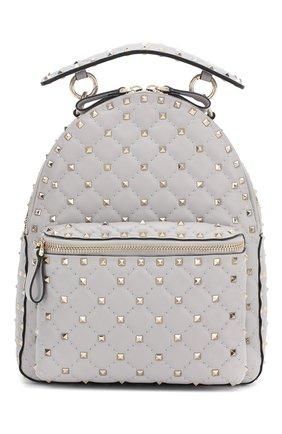 097a4b4ecb96 Женские рюкзаки по цене от 9 405 руб. купить в интернет-магазине ЦУМ