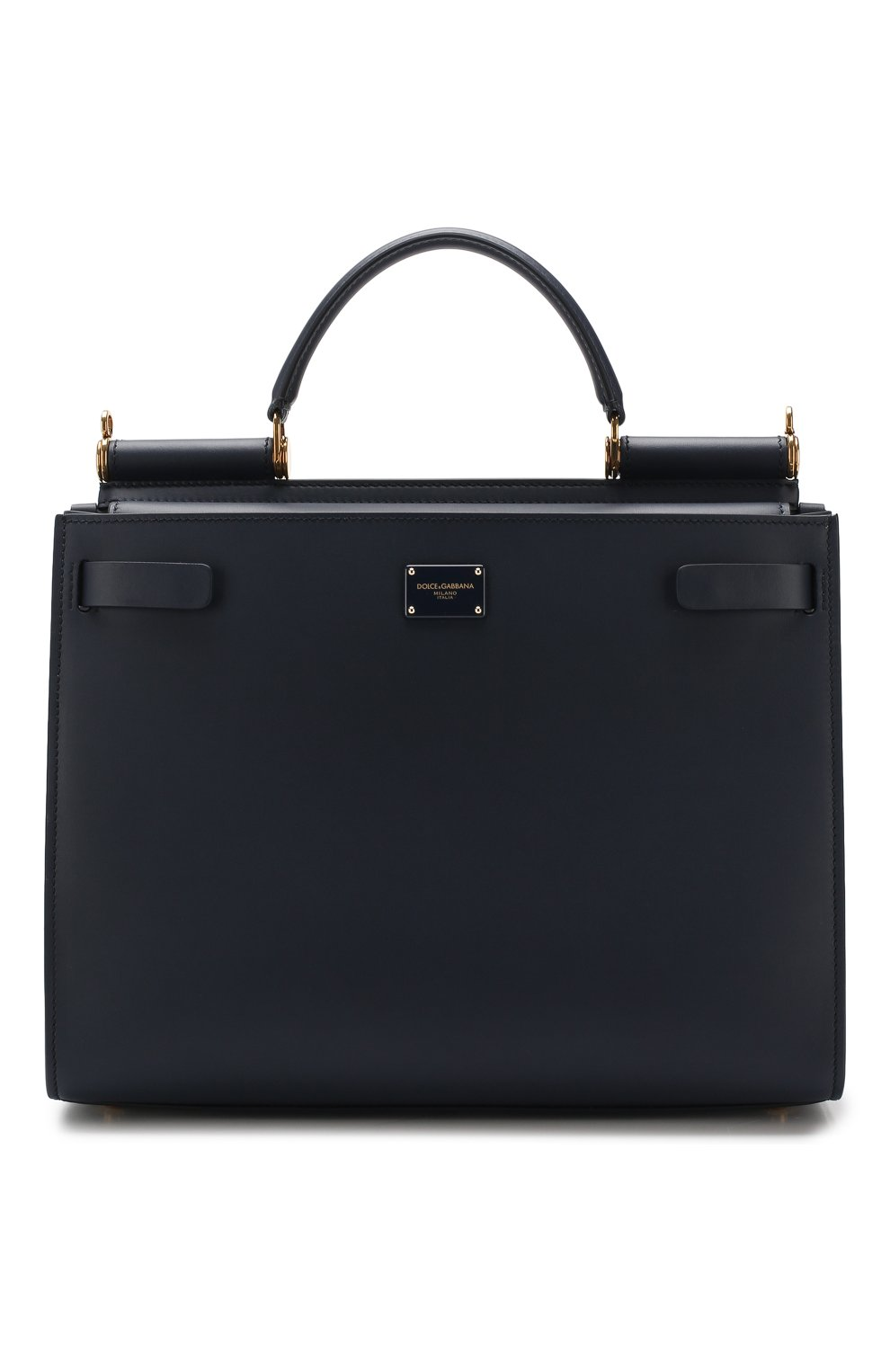 c03e853b879a Сумки Dolce & Gabbana по цене от 19 700 руб. купить в интернет-магазине ЦУМ