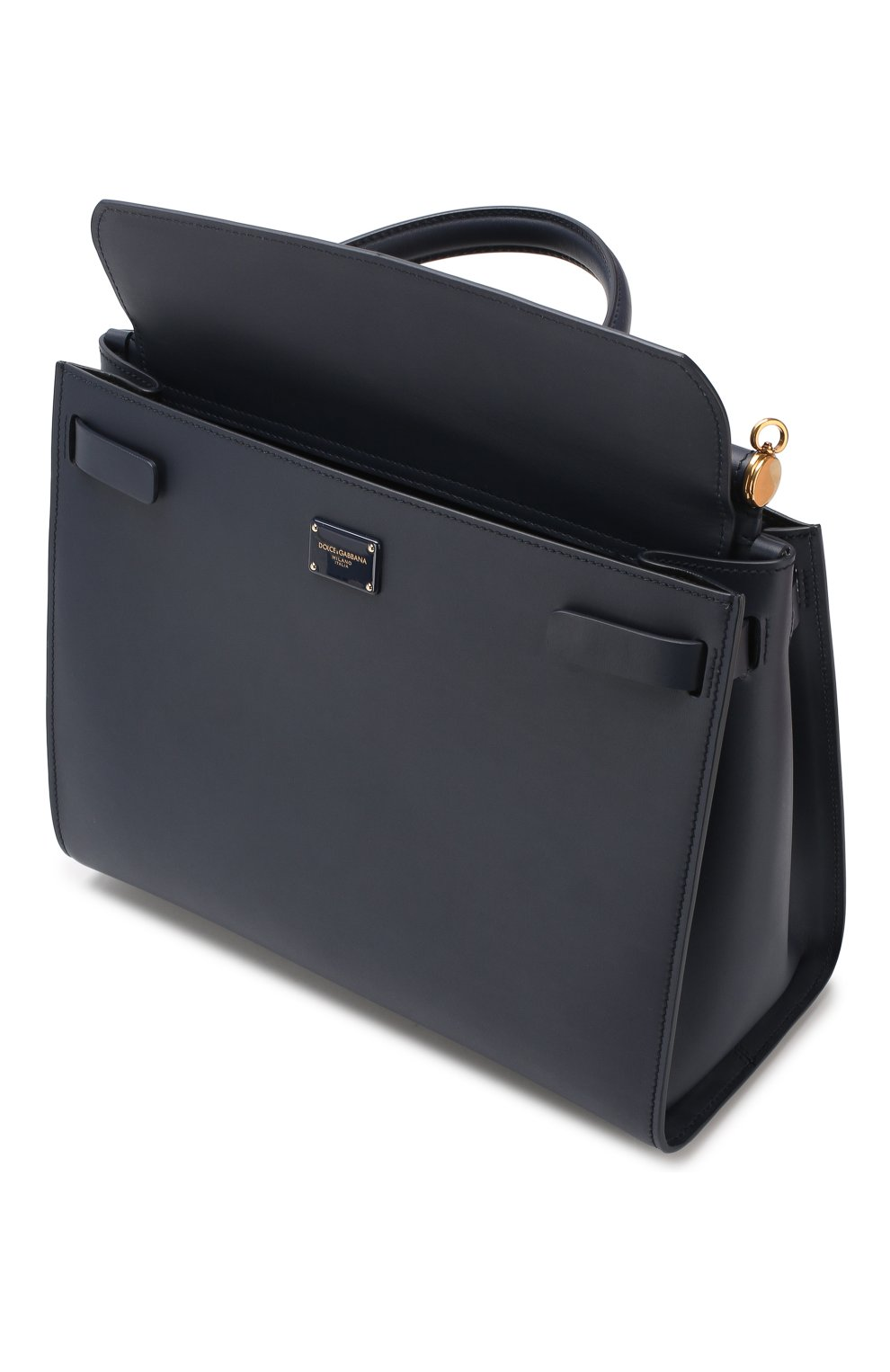 7f4ec153d46b Сумки Dolce & Gabbana по цене от 19 700 руб. купить в интернет-магазине ЦУМ