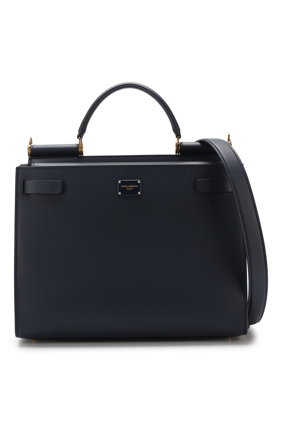 d9d3af33df4a Сумки Dolce & Gabbana по цене от 19 700 руб. купить в интернет-магазине ЦУМ