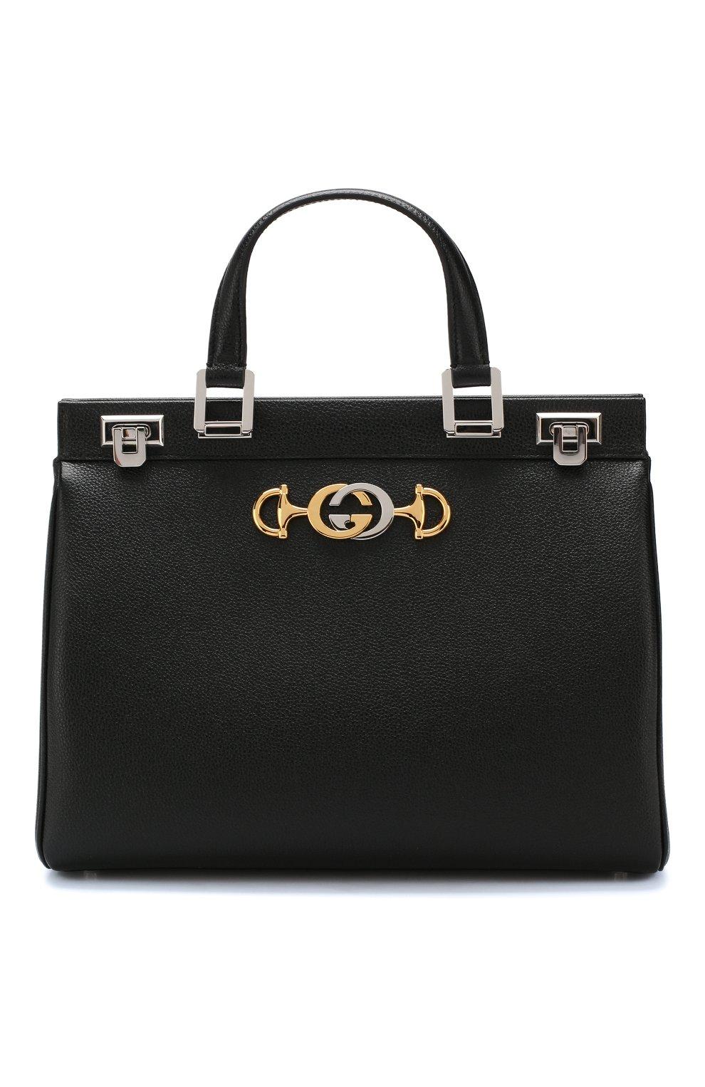 5fa414b1d360 Сумки Gucci по цене от 49 950 руб. купить в интернет-магазине ЦУМ