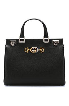d68d9a227751 Сумки Gucci по цене от 49 950 руб. купить в интернет-магазине ЦУМ
