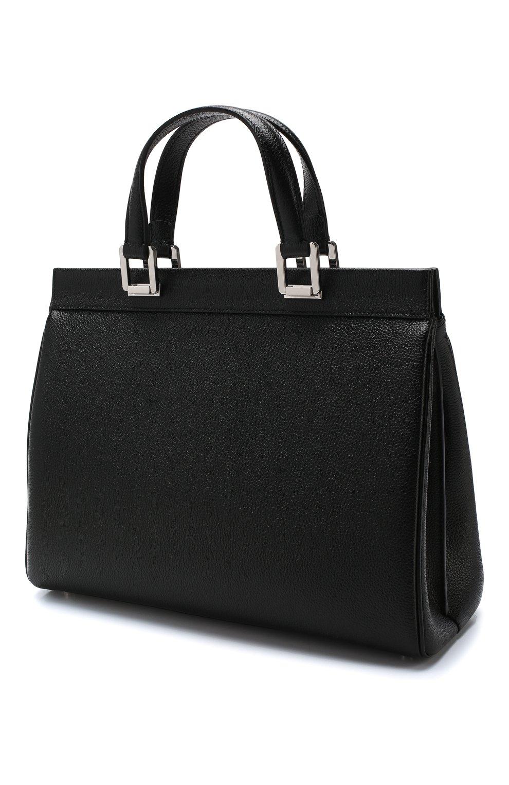 d2155b76bac5 Сумки Gucci по цене от 49 950 руб. купить в интернет-магазине ЦУМ