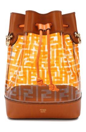 87f062274ac0 Женские сумки Fendi по цене от 74 950 руб. купить в интернет ...