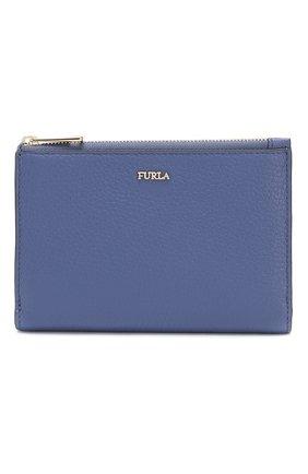 bcc085a74045 Furla купить женские сумки и аксессуары в официальном интернет ...