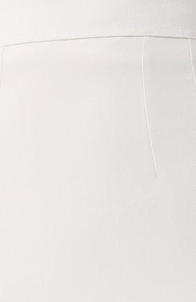 Юбка-миди | Фото №5
