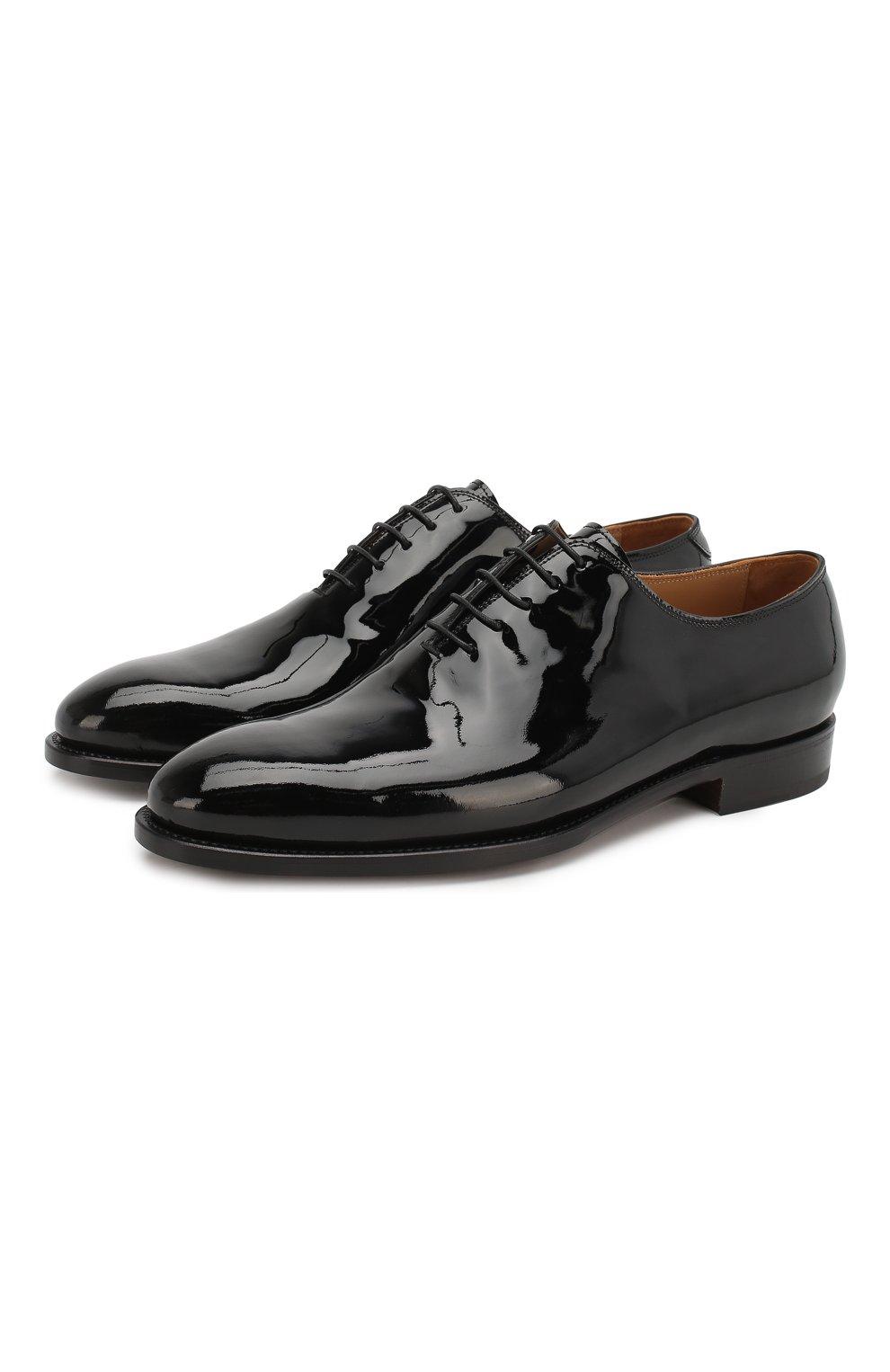 bf419029f Мужские туфли по цене от 5 600 руб. купить в интернет-магазине ЦУМ