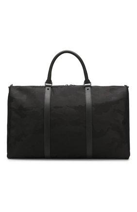 Текстильная дорожная сумка Valentino Garavani | Фото №1