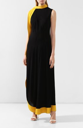 Платье | Фото №3