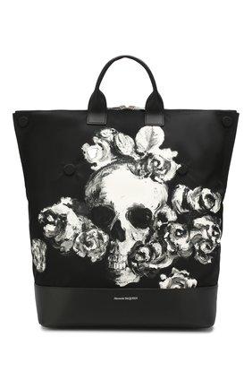45a807924f05 Мужские сумки по цене от 3 245 руб. купить в интернет-магазине ЦУМ