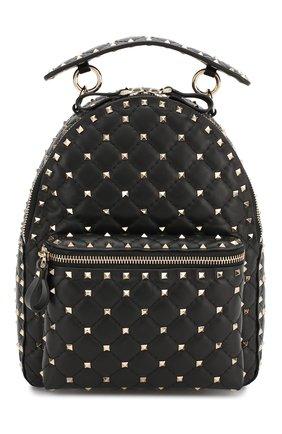 22b9caf956d3 Женские рюкзаки по цене от 9 405 руб. купить в интернет-магазине ЦУМ