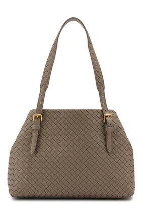 3decaf7865df Женские сумки по цене от 6 970 руб. купить в интернет-магазине ЦУМ
