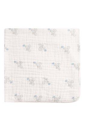 Одеяло   Фото №1