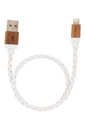 Кабель USB | Фото №1