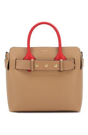 a8139fc4a481 Женские сумки по цене от 6 970 руб. купить в интернет-магазине ЦУМ