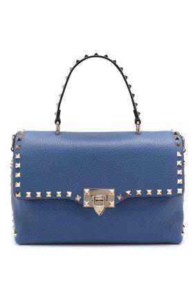 b4aa450da624 Сумки Valentino по цене от 38 950 руб. купить в интернет-магазине ЦУМ