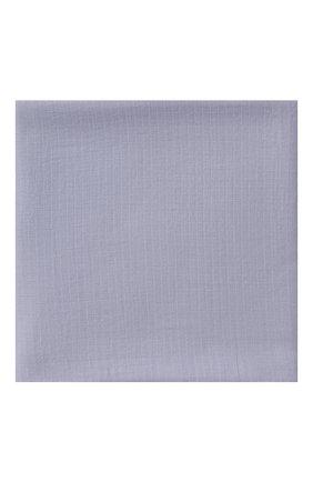 Комплект из четырех пеленок | Фото №2