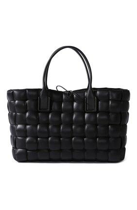 Купить сумки Боттега Венета – качественные копии в интернет-магазине | Стиль и Мода